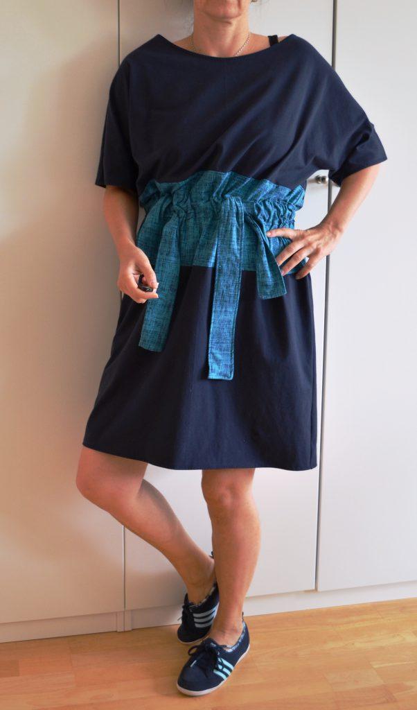 Kleid Joanne