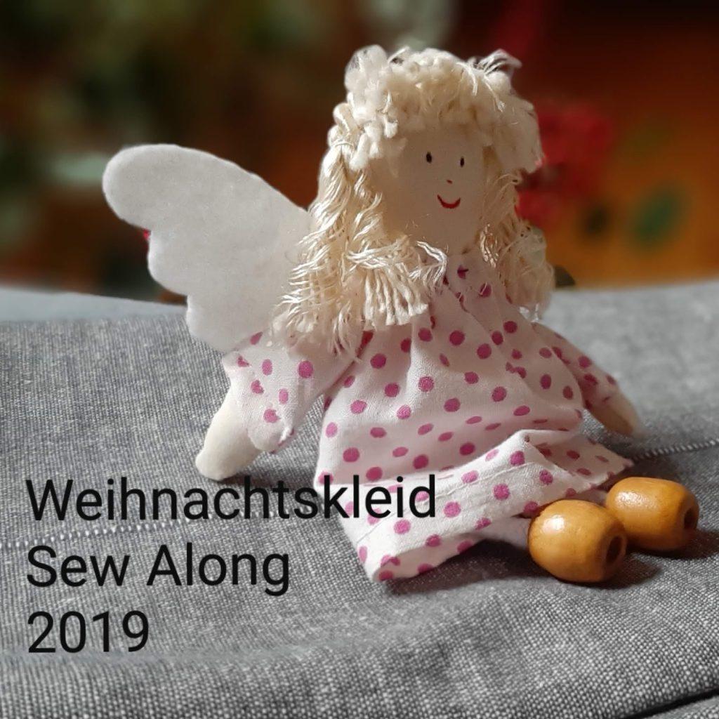 WKSA 2019