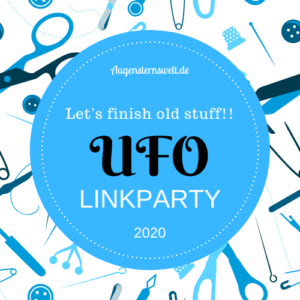 Augensternswelt_2020_Linkparty_Lets-finish-old-stuff-300x300