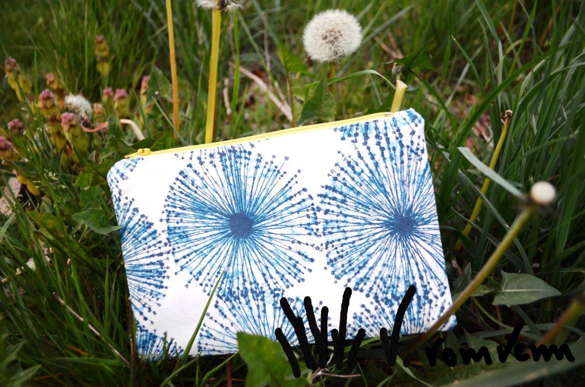 Taschenvielfalt Taschenspieler