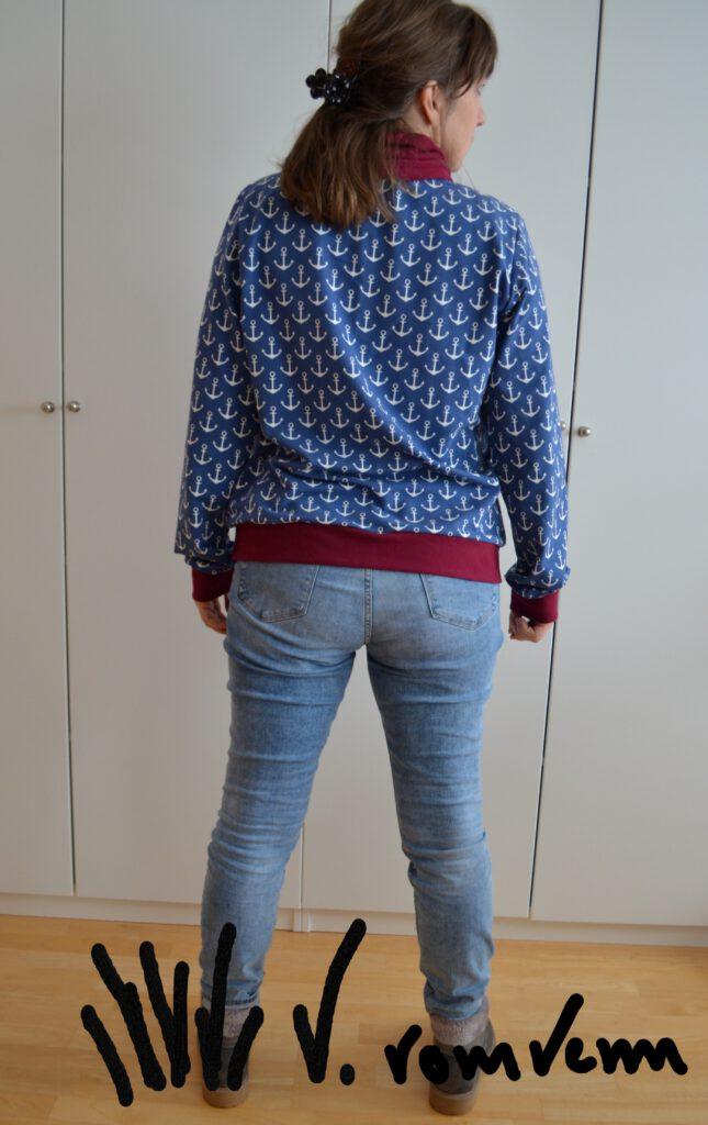 Burda Style 6315