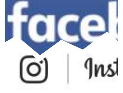 Instagram-Account von Facebook trennen